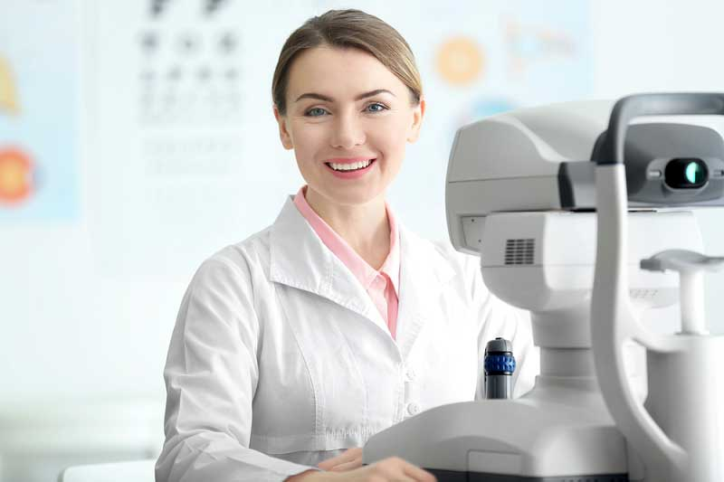 Behavior-Optometrist1