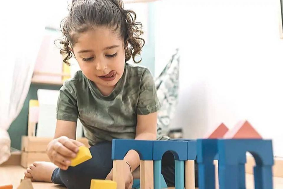 Kids-Activities-during-Work-From-Home
